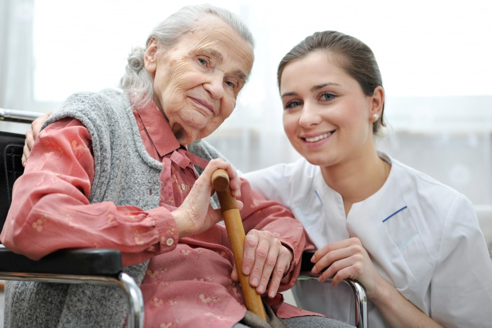 What You Need to Know to Find Exceptional In-Home Care Services